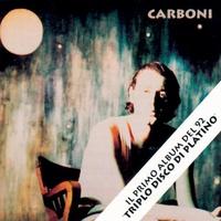 Couverture du titre Carboni