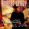 Couverture de l'album 'n Nacht Met Jou