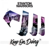 Cover of the album Keep on Doing - Single