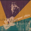 Cover of the album Live from Birmingham
