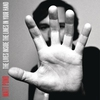 Cover of the album The Lives Inside the Lines in Your Hand