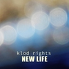 Cover of the album New Life - EP