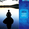 Cover of the album Zen