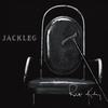 Couverture de l'album Jackleg