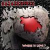 Couverture de l'album Where Is Love