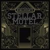 Cover of the album Stellar Motel