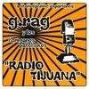 Couverture de l'album Radio Tijuana