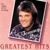 Couverture de l'album Tommy Roe: Greatest Hits