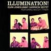 Couverture de l'album Illumination!