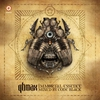 Couverture de l'album Qlimax 2013 Immortal Essence Mixed By Code Black