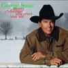 Cover of the album Merry Christmas Wherever You Are
