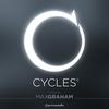 Couverture de l'album Cycles 8