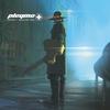 Cover of the album Épisode 2 : Medecine Cake (Version titres bonus)