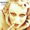 Cover of the album American Pie - Single