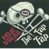 Cover of the album Moje volba