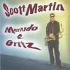 Cover of the album Menudo & Gritz