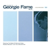 Cover of the album The Best of Georgie Fame 1967 - 1971
