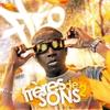 Cover of the album Fréres de sons, vol. 2
