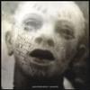 Couverture de l'album Scarsick