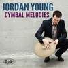 Cover of the album Cymbal Melodies