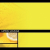 Cover of the album Lemon Lounge