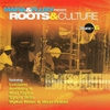 Couverture de l'album Mafia & Fluxy Presents Roots & Culture, Vol. 6