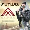 Cover of the album Futura