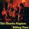 Couverture de l'album Killing Time