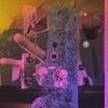 Couverture de l'album GLAQJO XAACSSO
