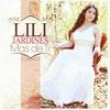 Cover of the album Mas de Ti