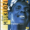 Cover of the track Dzoka Uyamwe