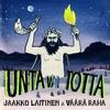 Cover of the album Unta Vai Totta - Single