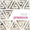 Couverture de l'album Genius Locci Presents: Presence