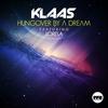 Couverture de l'album Hungover by a Dream (feat. Lorela) [Remixes] - EP