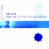 Couverture du titre Take me to the clouds above