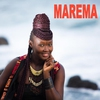 Cover of the album Marema - EP