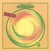 Cover of the album Rotation