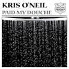 Couverture de l'album Paid My Douche - Single