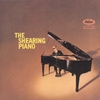 Couverture de l'album The Shearing Piano