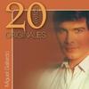 Cover of the album Originales - 20 Exitos