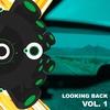 Couverture de l'album Looking Back - Volume 1