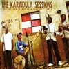 Couverture de l'album The Karindula Sessions
