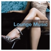 Cover of the album Best of Lounge Music