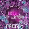 Couverture de l'album Discollection (Only Original Disco Tracks)