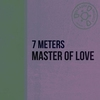 Cover of the album Master of Love - EP