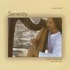 Couverture de l'album Serenity
