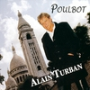 Cover of the album Poulbot
