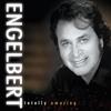 Cover of the album Engelbert: Totally Amazing