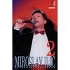 Cover of the album Miroslav Ilic 2