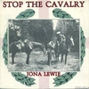 Cover of the track Stop The Cavalry +